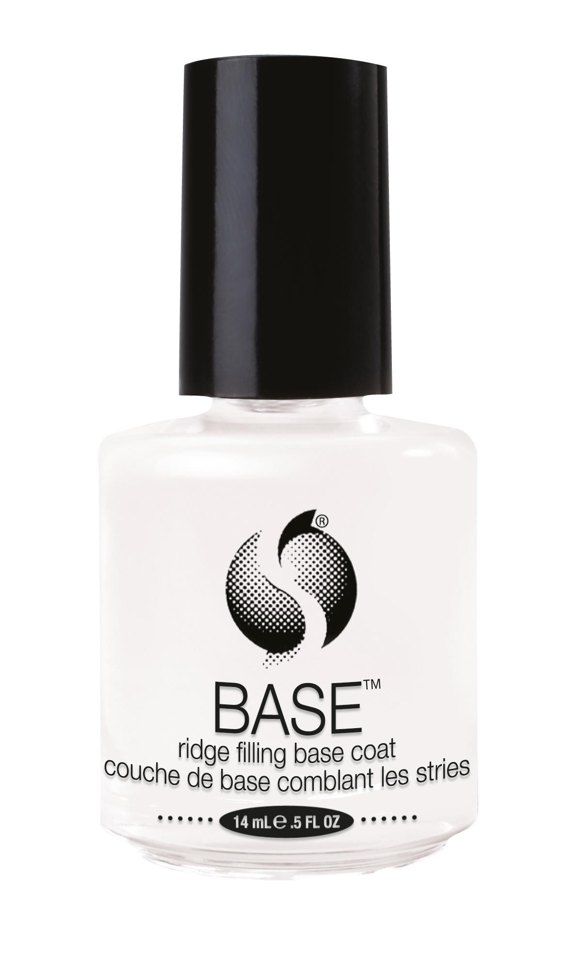 Seche Base Ridge filling base coat