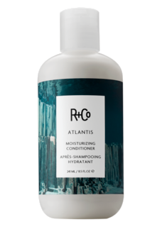 ATLANTIS Moisturizing Conditioner 241 ml