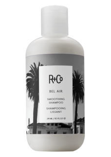 BEL AIR Smoothing Shampoo 241 ml