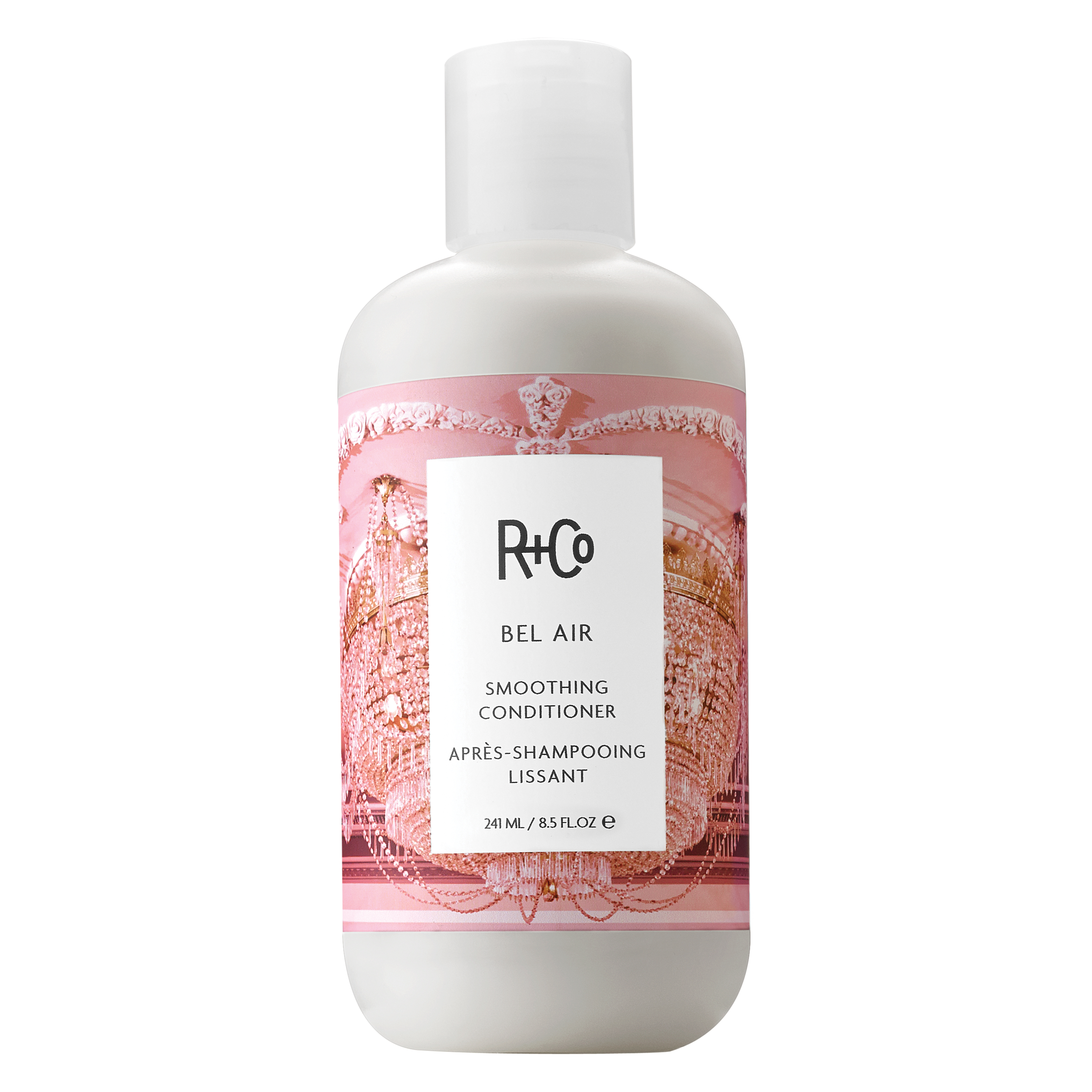 BEL AIR Smoothing Conditioner 241ml
