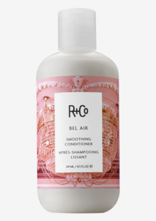 BEL AIR Smoothing Conditioner 241 ml