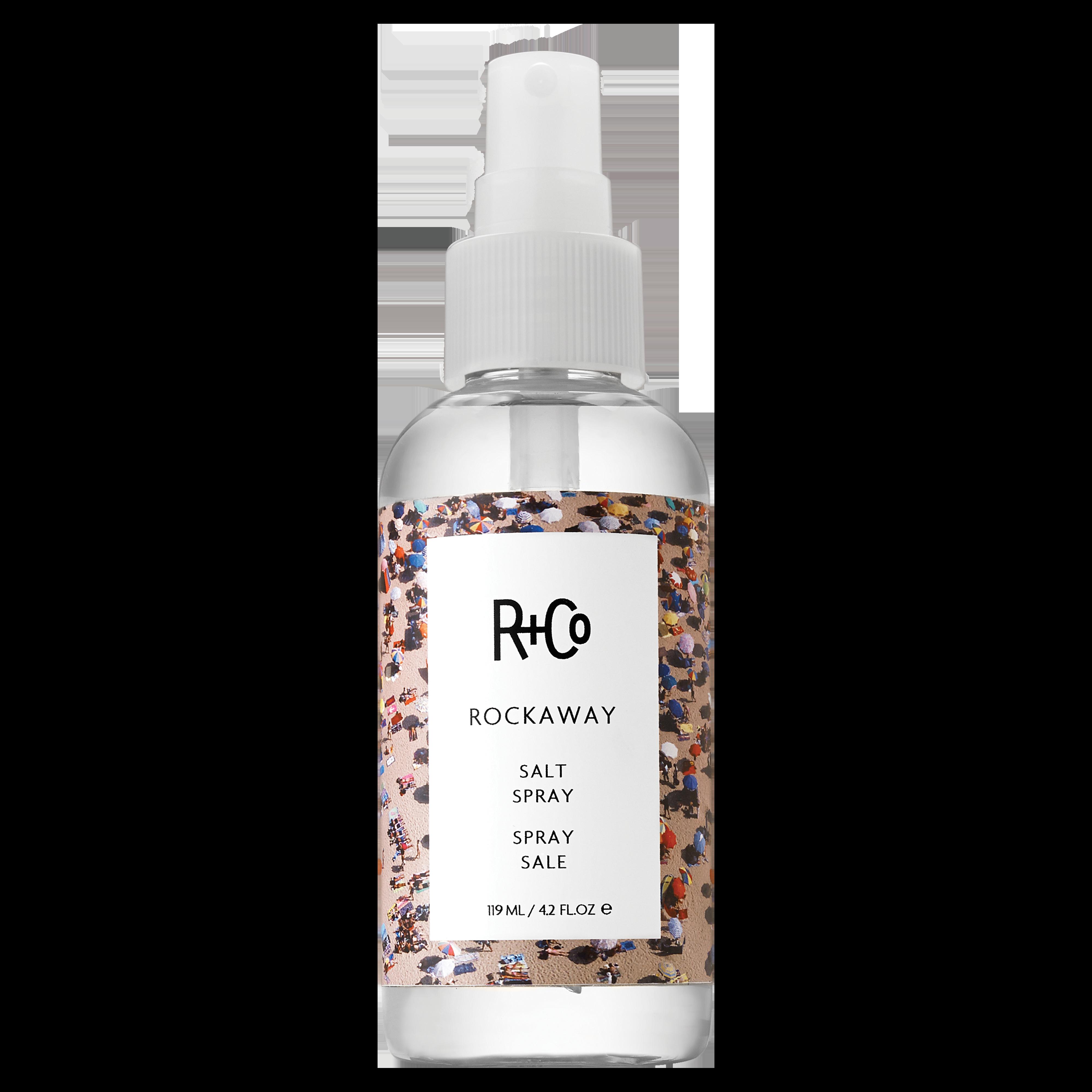 ROCKAWAY Salt Spray 119ml