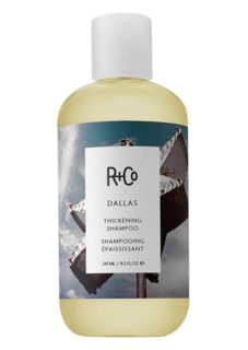 DALLAS Thickening Shampoo 241 ml