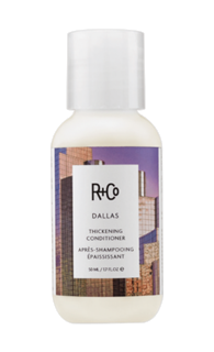 DALLAS Thickening Conditioner 50 ml