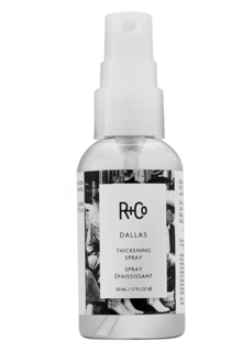 DALLAS Thickening Spray 50 ml