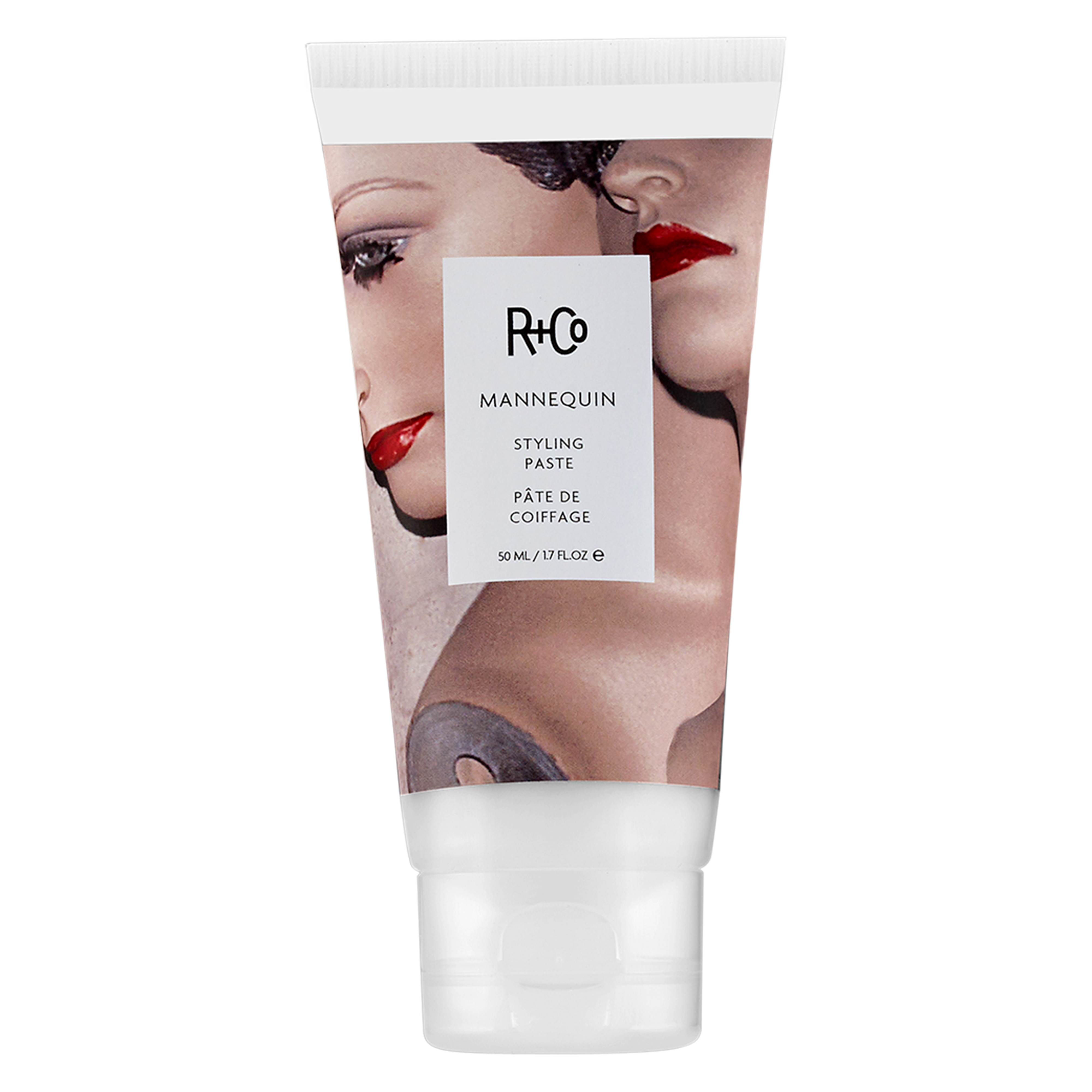 MANNEQUIN Styling Paste 50ml