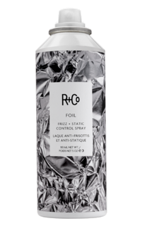 FOIL Frizz + Static Control Spray 193 ml
