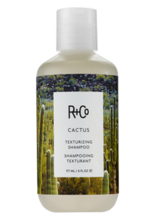 CACTUS Texturizing Shampoo 177ml