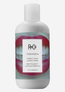 TELEVISION Perfect Conditioner 241 ml