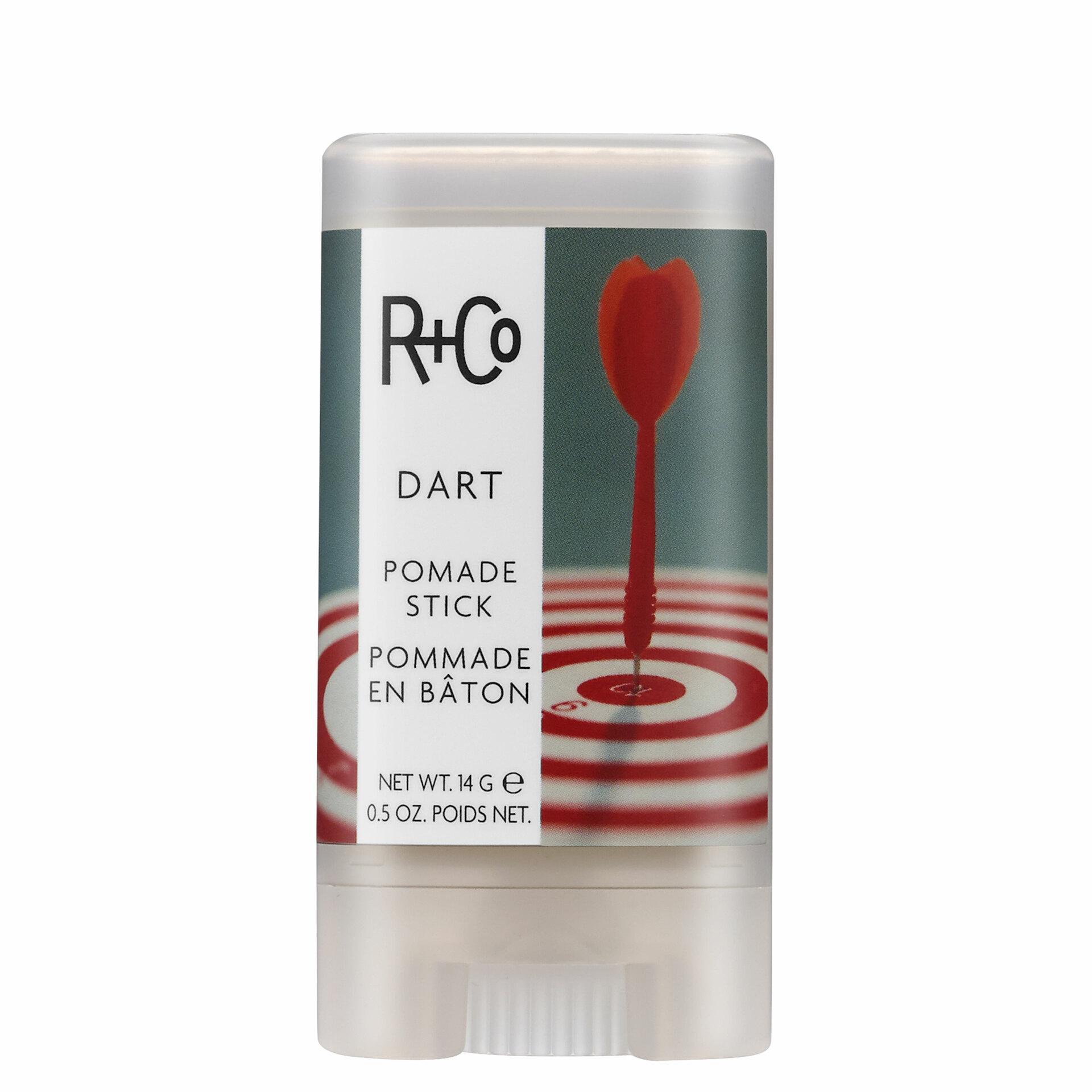 R+Co DART Pomade Stick DART Pomade Stick