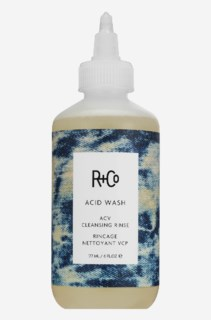 ACID WASH Cleansing Rinse 177 ml