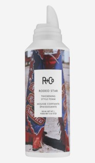 Roedo Star Thickening Style Foam 150 ml