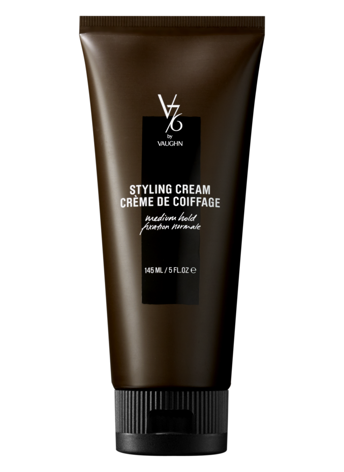 Styling Cream 145 ml