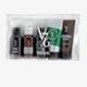 Well Groomed Travel Kit 5x50ml