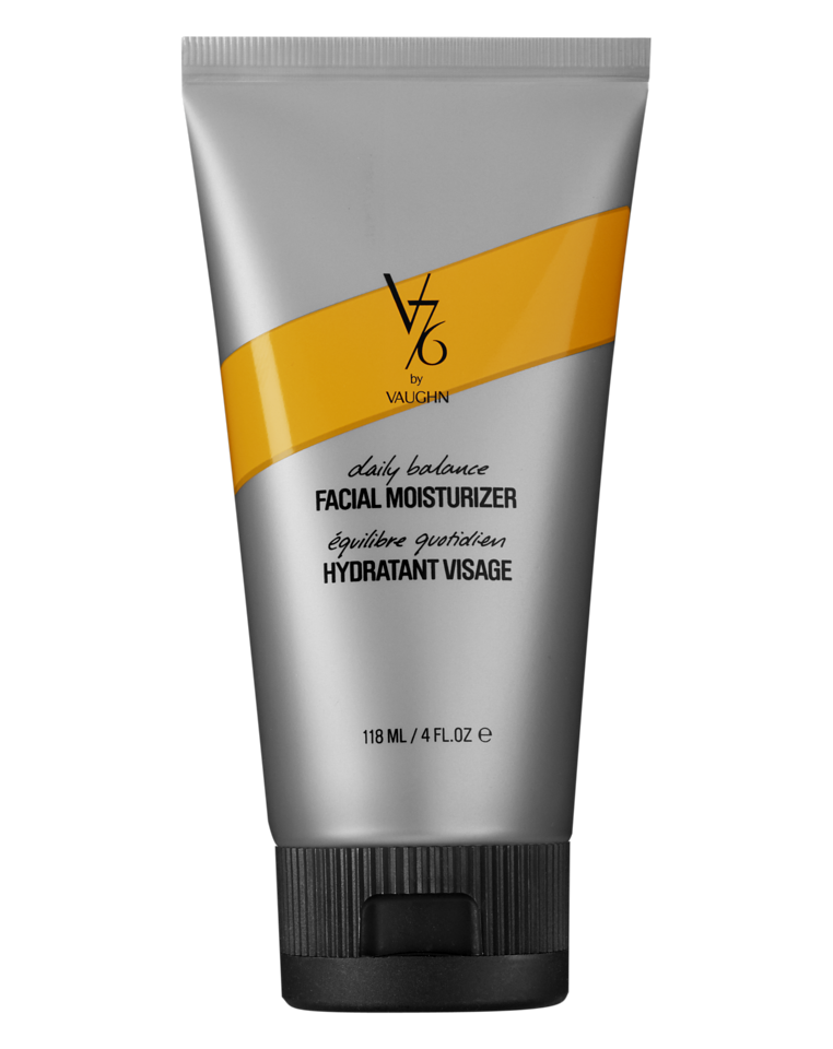 Daily Balance Facial Moisturizer 118ml