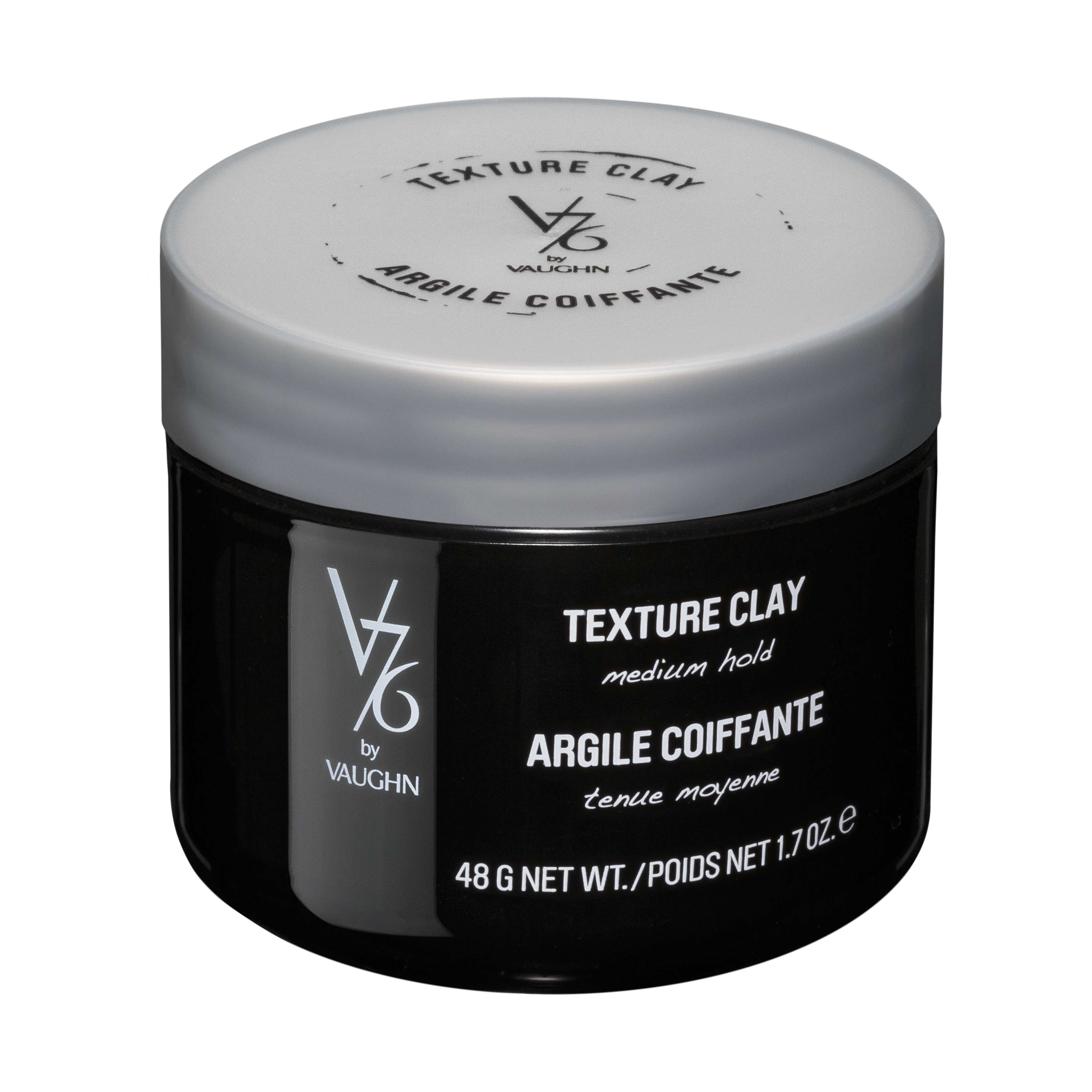 Texture Clay Texture Clay 48 g