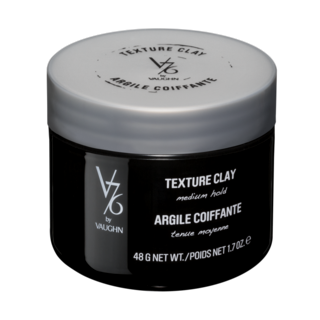 Texture Clay 48 g