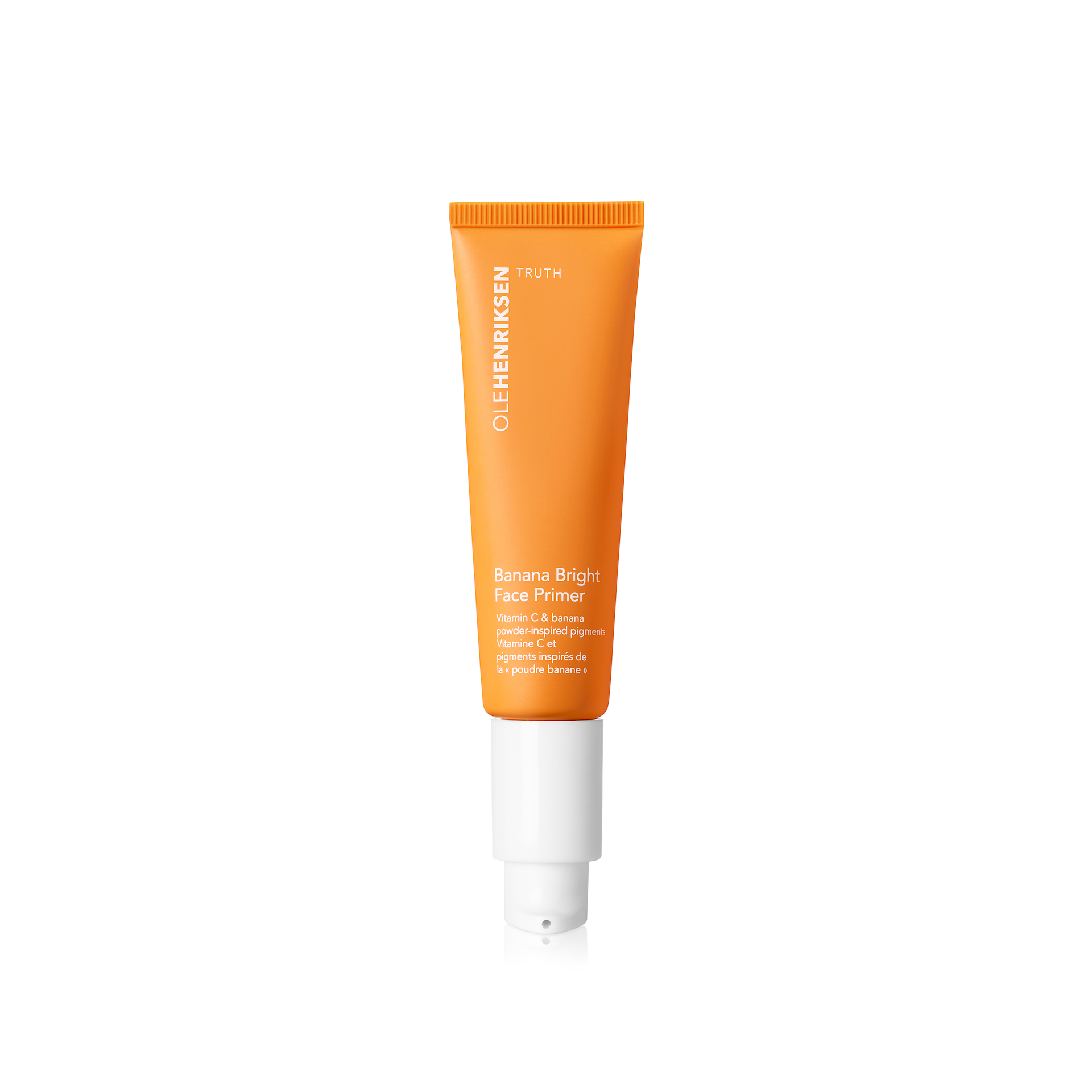Banana Bright Face Primer 30 ml