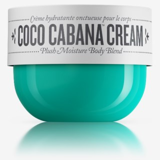 Coco Cabana Body Lotion