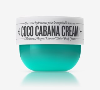 Coco Cabana Body Lotion 240 ml