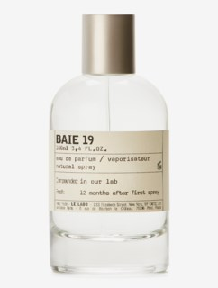 Baie 19 EdP 100 ml