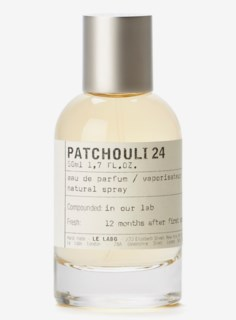 Patchouli 24 Edp 50ml