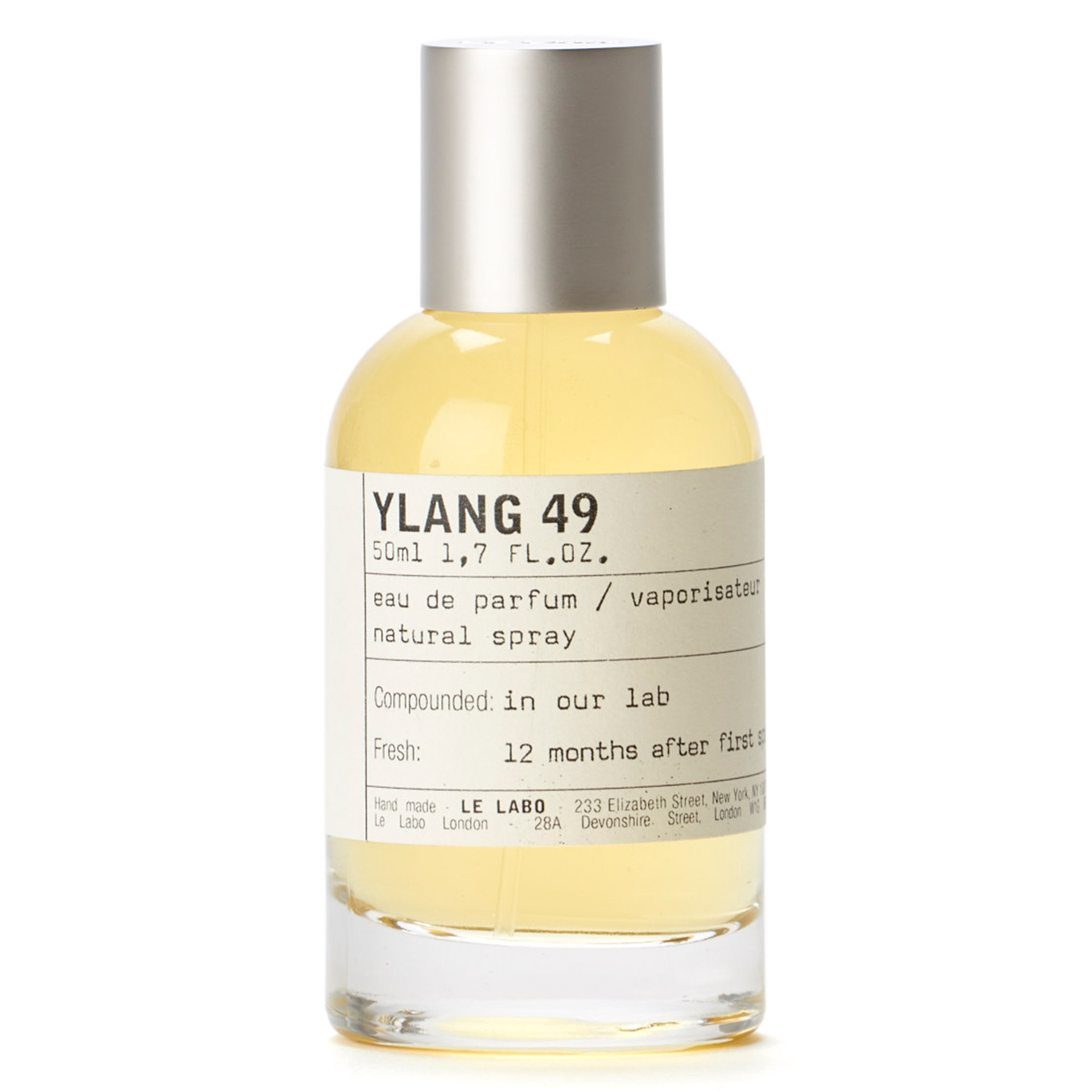 Ylang 49 Edp 50 ml