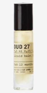 Oud 27 Liquid Balm 7,5ml