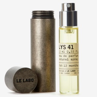 Lys 41 EdP Travel Tube 10 ml