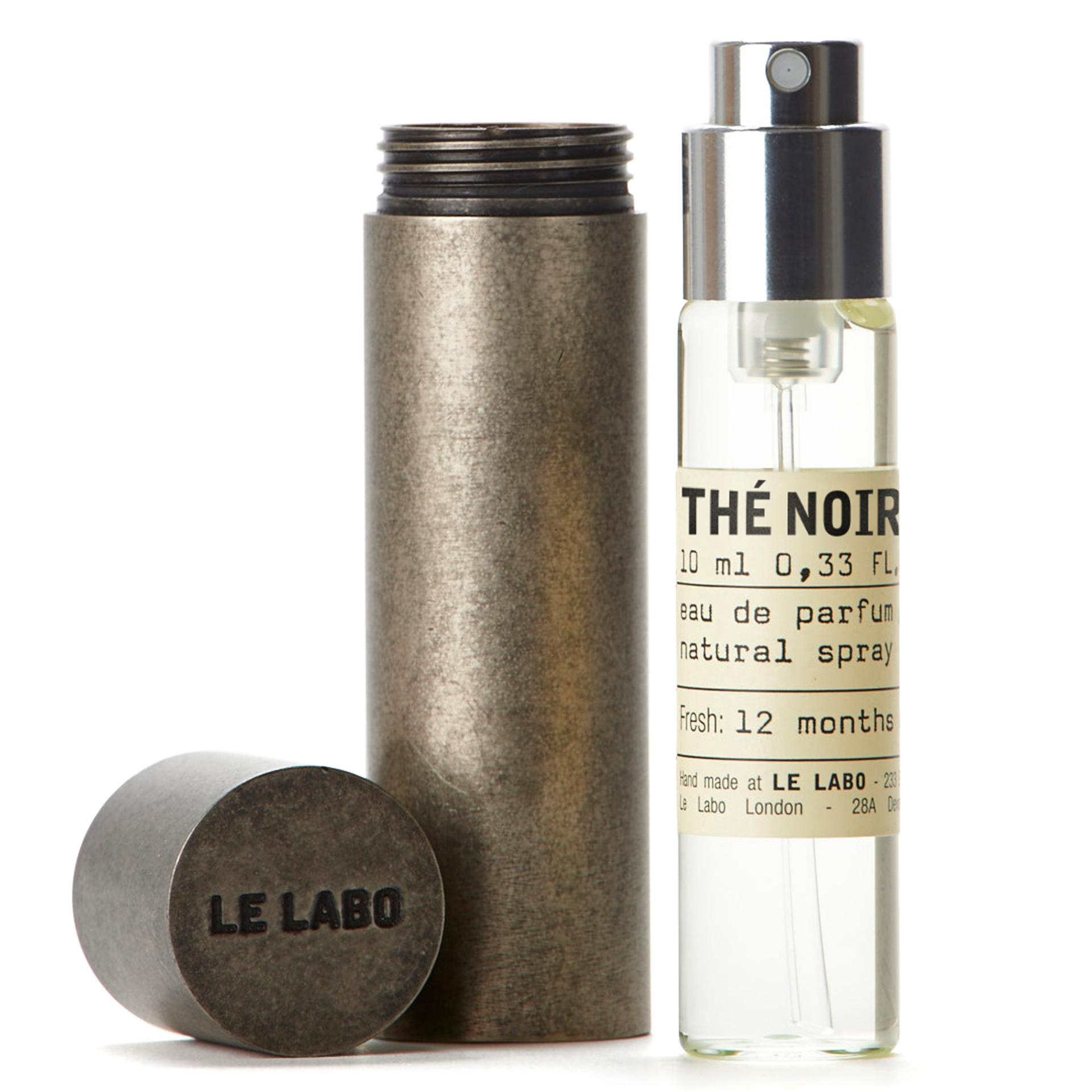 The Noir 29 Travel Tube Edp