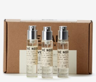 The Noir 29 Travel Tube Edp Refill 10 ml