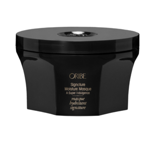 Signature Moisture Masque 175 ml
