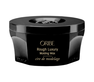 Rough Luxury Molding Wax 50 ml