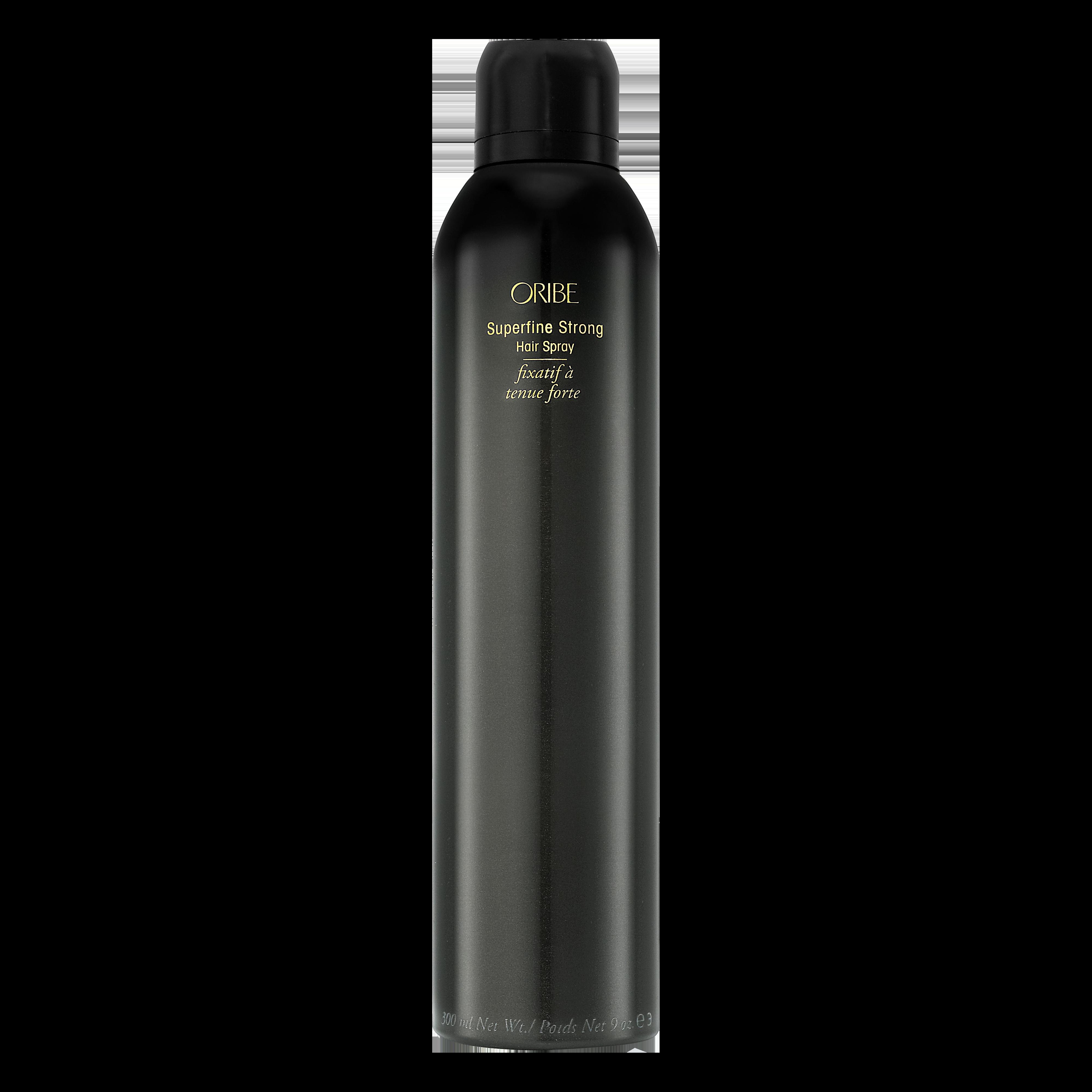 Superfine Strong Hair Spray 300ml
