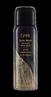 Après Beach Wave And Shine Spray 75ml