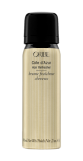 Côte d'Azur Hair Refresher 80ml