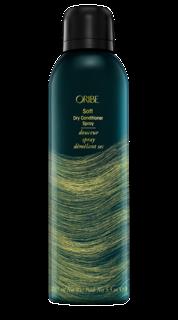 Soft Dry Conditioner Spray 235ml