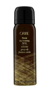 Thick Dry Finishing Spray 75 ml