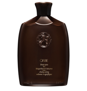 Magnificent Volume Shampoo 250 ml