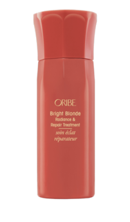 Bright Blonde Radiance & Repair Treatment 125 ml