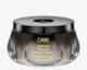 Gold Lust Pre-Shampoo Intensive Treatment 120ml