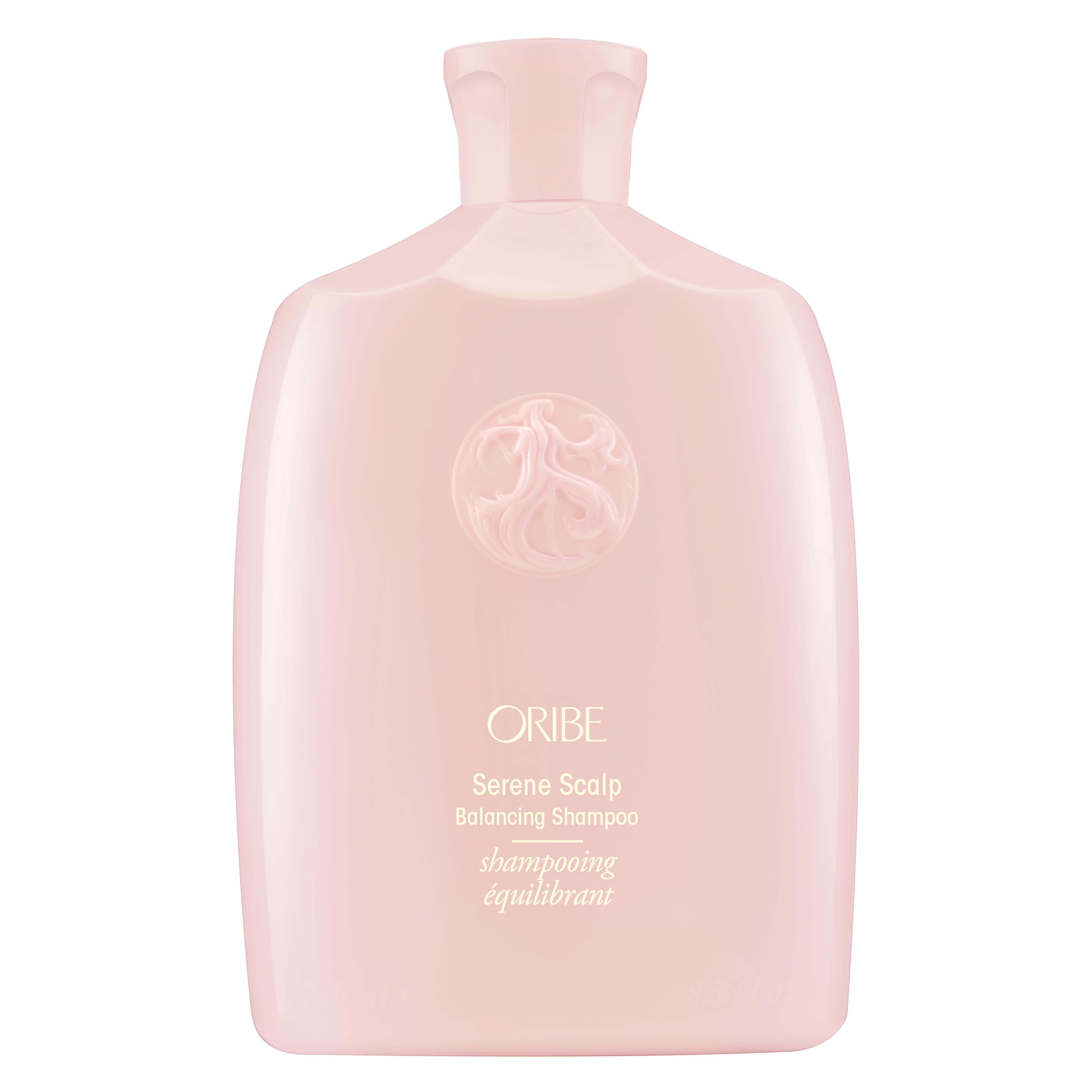 Serene Scalp Balancing Shampoo 250ml