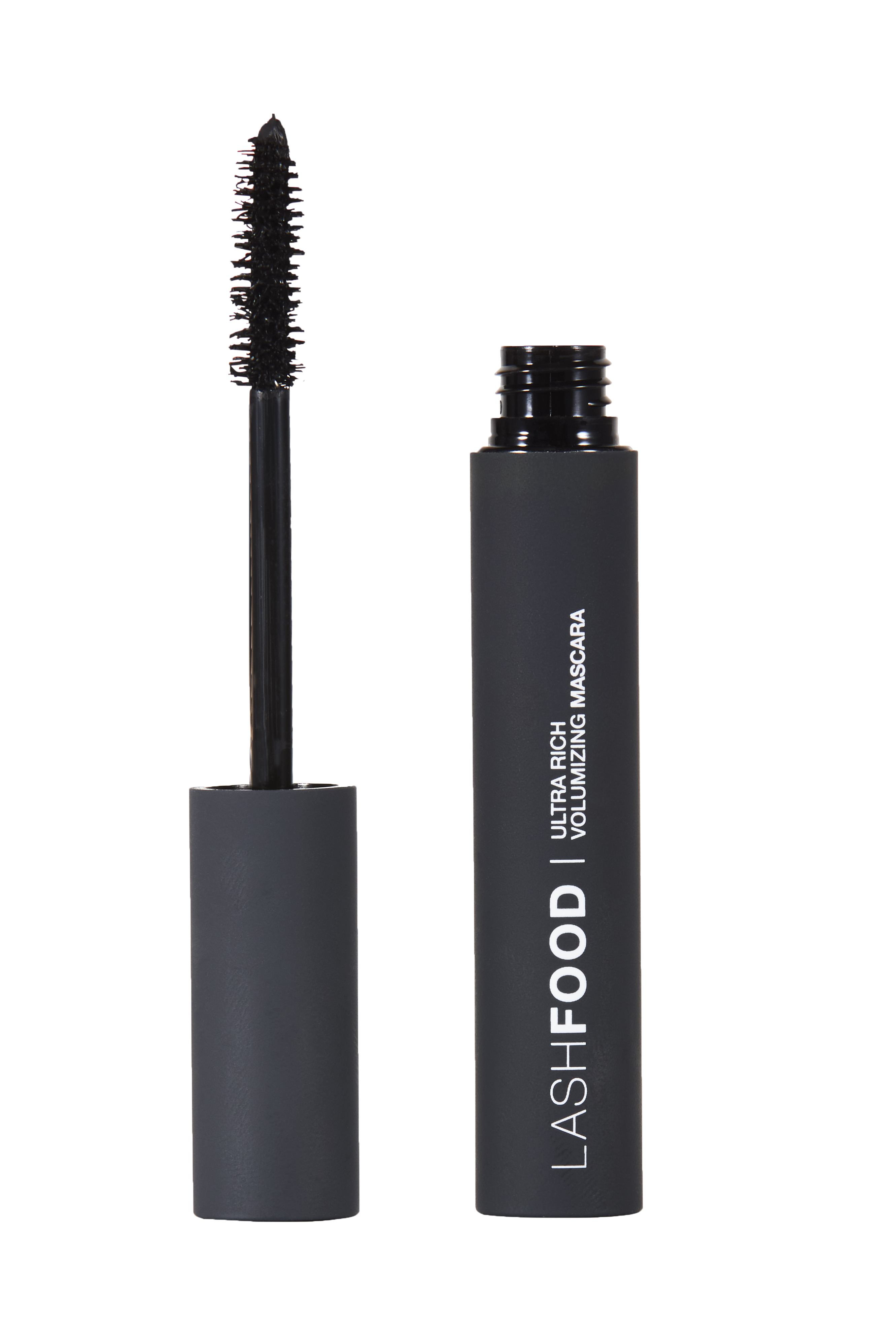 Ultra Rich Volumizing Mascara Black