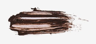 Tinted Brow Enhancing Gelfix Brunette