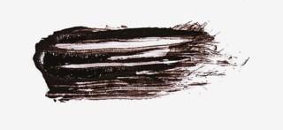 BrowFood Tinted Brow Enhancing Gelfix Dark Brunette