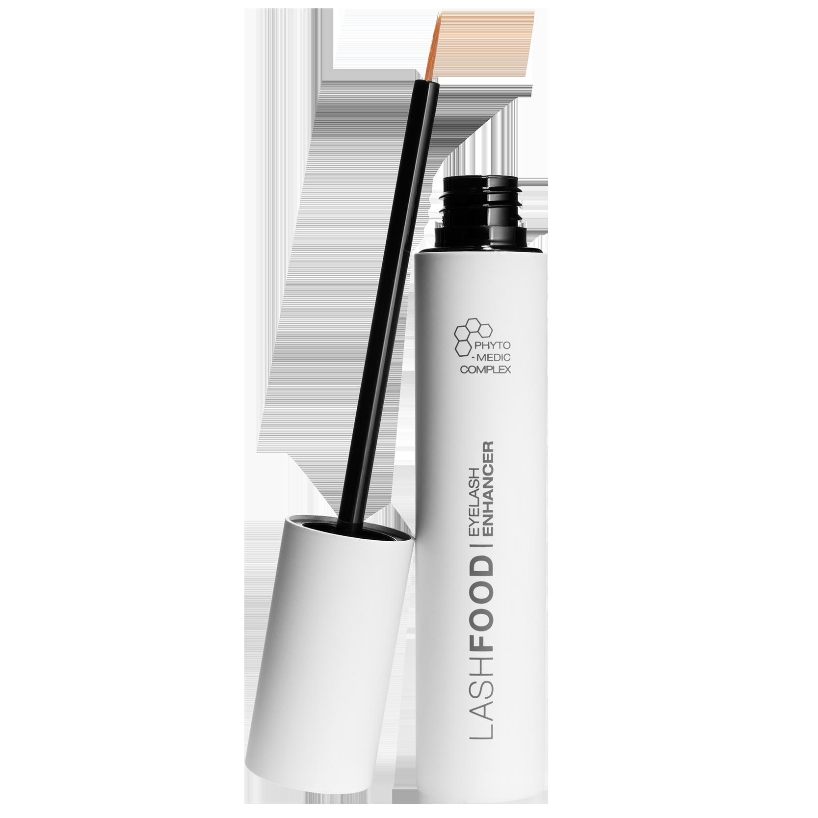 Natural Eyelash Enhancer