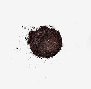Browfood Aqua Brow Powder + Pencil Duo Dark Brunette