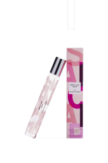 Sweet like Candy EdP 7.5 ml Rollerball
