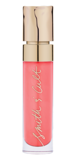 The Shining Lip Lacquer Her Name Bubbles