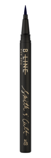 B-Line Eye Pen Wax Spastic Ltd. Ed - Midnattsblå